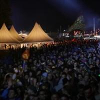 IKARUS-Festival_2016_Memmingen_Memmingerberg_Allgaeu-Airport_Rave_Party_Show_Poeppel_0990