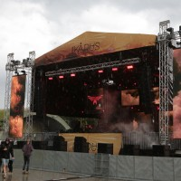 IKARUS-Festival_2016_Memmingen_Memmingerberg_Allgaeu-Airport_Rave_Party_Show_Poeppel_1009