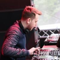 IKARUS-Festival_2016_Memmingen_Memmingerberg_Allgaeu-Airport_Rave_Party_Show_Poeppel_1013
