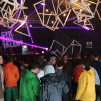 IKARUS-Festival_2016_Memmingen_Memmingerberg_Allgaeu-Airport_Rave_Party_Show_Poeppel_1016
