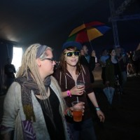 IKARUS-Festival_2016_Memmingen_Memmingerberg_Allgaeu-Airport_Rave_Party_Show_Poeppel_1059