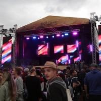 IKARUS-Festival_2016_Memmingen_Memmingerberg_Allgaeu-Airport_Rave_Party_Show_Poeppel_1093