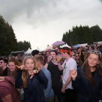 IKARUS-Festival_2016_Memmingen_Memmingerberg_Allgaeu-Airport_Rave_Party_Show_Poeppel_1105