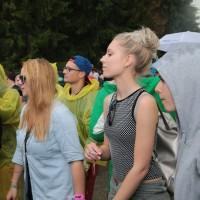 IKARUS-Festival_2016_Memmingen_Memmingerberg_Allgaeu-Airport_Rave_Party_Show_Poeppel_1148