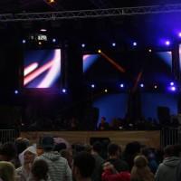 IKARUS-Festival_2016_Memmingen_Memmingerberg_Allgaeu-Airport_Rave_Party_Show_Poeppel_1157