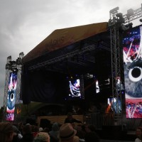 IKARUS-Festival_2016_Memmingen_Memmingerberg_Allgaeu-Airport_Rave_Party_Show_Poeppel_1158
