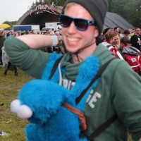 IKARUS-Festival_2016_Memmingen_Memmingerberg_Allgaeu-Airport_Rave_Party_Show_Poeppel_1162