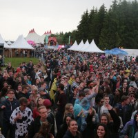 IKARUS-Festival_2016_Memmingen_Memmingerberg_Allgaeu-Airport_Rave_Party_Show_Poeppel_1166