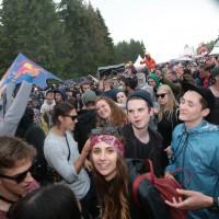 IKARUS-Festival_2016_Memmingen_Memmingerberg_Allgaeu-Airport_Rave_Party_Show_Poeppel_1178