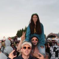 IKARUS-Festival_2016_Memmingen_Memmingerberg_Allgaeu-Airport_Rave_Party_Show_Poeppel_1181