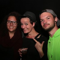 IKARUS-Festival_2016_Memmingen_Memmingerberg_Allgaeu-Airport_Rave_Party_Show_Poeppel_1188