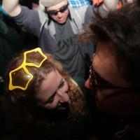 IKARUS-Festival_2016_Memmingen_Memmingerberg_Allgaeu-Airport_Rave_Party_Show_Poeppel_1189