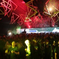 IKARUS-Festival_2016_Memmingen_Memmingerberg_Allgaeu-Airport_Rave_Party_Show_Poeppel_1192