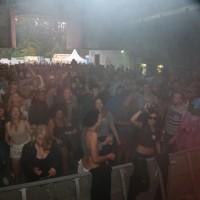 IKARUS-Festival_2016_Memmingen_Memmingerberg_Allgaeu-Airport_Rave_Party_Show_Poeppel_1216