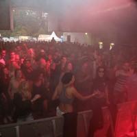 IKARUS-Festival_2016_Memmingen_Memmingerberg_Allgaeu-Airport_Rave_Party_Show_Poeppel_1219