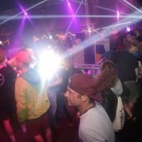 IKARUS-Festival_2016_Memmingen_Memmingerberg_Allgaeu-Airport_Rave_Party_Show_Poeppel_1244
