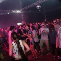 IKARUS-Festival_2016_Memmingen_Memmingerberg_Allgaeu-Airport_Rave_Party_Show_Poeppel_1246