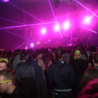 IKARUS-Festival_2016_Memmingen_Memmingerberg_Allgaeu-Airport_Rave_Party_Show_Poeppel_1252