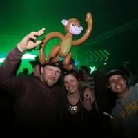 IKARUS-Festival_2016_Memmingen_Memmingerberg_Allgaeu-Airport_Rave_Party_Show_Poeppel_1288