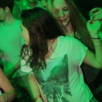 IKARUS-Festival_2016_Memmingen_Memmingerberg_Allgaeu-Airport_Rave_Party_Show_Poeppel_1290
