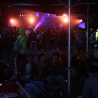 IKARUS-Festival_2016_Memmingen_Memmingerberg_Allgaeu-Airport_Rave_Party_Show_Poeppel_1292