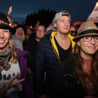 IKARUS-Festival_2016_Memmingen_Memmingerberg_Allgaeu-Airport_Rave_Party_Show_Poeppel_1337