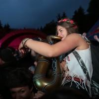 IKARUS-Festival_2016_Memmingen_Memmingerberg_Allgaeu-Airport_Rave_Party_Show_Poeppel_1342