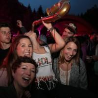 IKARUS-Festival_2016_Memmingen_Memmingerberg_Allgaeu-Airport_Rave_Party_Show_Poeppel_1349