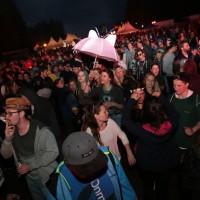 IKARUS-Festival_2016_Memmingen_Memmingerberg_Allgaeu-Airport_Rave_Party_Show_Poeppel_1366