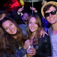 IKARUS-Festival_2016_Memmingen_Memmingerberg_Allgaeu-Airport_Rave_Party_Show_Poeppel_1369