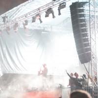 IKARUS-Festival_2016_Memmingen_Memmingerberg_Allgaeu-Airport_Rave_Party_Show_Poeppel_1374