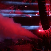 IKARUS-Festival_2016_Memmingen_Memmingerberg_Allgaeu-Airport_Rave_Party_Show_Poeppel_1377