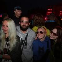 IKARUS-Festival_2016_Memmingen_Memmingerberg_Allgaeu-Airport_Rave_Party_Show_Poeppel_1384
