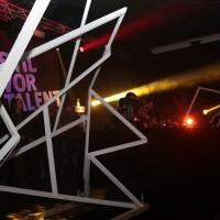 IKARUS-Festival_2016_Memmingen_Memmingerberg_Allgaeu-Airport_Rave_Party_Show_Poeppel_1391