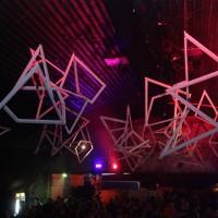 IKARUS-Festival_2016_Memmingen_Memmingerberg_Allgaeu-Airport_Rave_Party_Show_Poeppel_1398