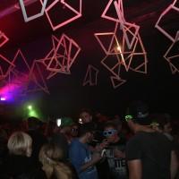 IKARUS-Festival_2016_Memmingen_Memmingerberg_Allgaeu-Airport_Rave_Party_Show_Poeppel_1407