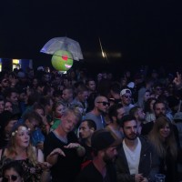 IKARUS-Festival_2016_Memmingen_Memmingerberg_Allgaeu-Airport_Rave_Party_Show_Poeppel_1413