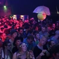 IKARUS-Festival_2016_Memmingen_Memmingerberg_Allgaeu-Airport_Rave_Party_Show_Poeppel_1414
