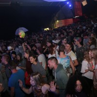 IKARUS-Festival_2016_Memmingen_Memmingerberg_Allgaeu-Airport_Rave_Party_Show_Poeppel_1418