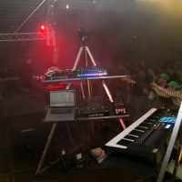 IKARUS-Festival_2016_Memmingen_Memmingerberg_Allgaeu-Airport_Rave_Party_Show_Poeppel_1445