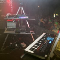 IKARUS-Festival_2016_Memmingen_Memmingerberg_Allgaeu-Airport_Rave_Party_Show_Poeppel_1446