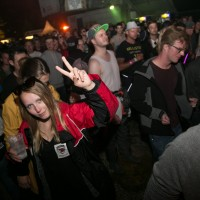 IKARUS-Festival_2016_Memmingen_Memmingerberg_Allgaeu-Airport_Rave_Party_Show_Poeppel_1458