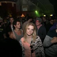 IKARUS-Festival_2016_Memmingen_Memmingerberg_Allgaeu-Airport_Rave_Party_Show_Poeppel_1459