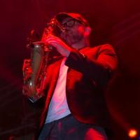 IKARUS-Festival_2016_Memmingen_Memmingerberg_Allgaeu-Airport_Rave_Party_Show_Poeppel_1474