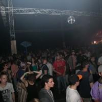 IKARUS-Festival_2016_Memmingen_Memmingerberg_Allgaeu-Airport_Rave_Party_Show_Poeppel_1534