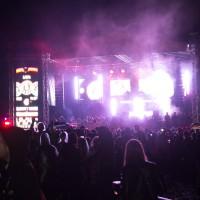 IKARUS-Festival_2016_Memmingen_Memmingerberg_Allgaeu-Airport_Rave_Party_Show_Poeppel_1542