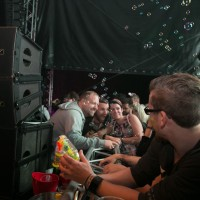 IKARUS-Festival_2016_Memmingen_Memmingerberg_Allgaeu-Airport_Rave_Party_Show_Poeppel_1559