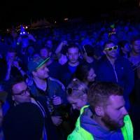 IKARUS-Festival_2016_Memmingen_Memmingerberg_Allgaeu-Airport_Rave_Party_Show_Poeppel_1582