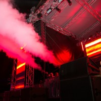 IKARUS-Festival_2016_Memmingen_Memmingerberg_Allgaeu-Airport_Rave_Party_Show_Poeppel_1628