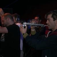 IKARUS-Festival_2016_Memmingen_Memmingerberg_Allgaeu-Airport_Rave_Party_Show_Poeppel_1649
